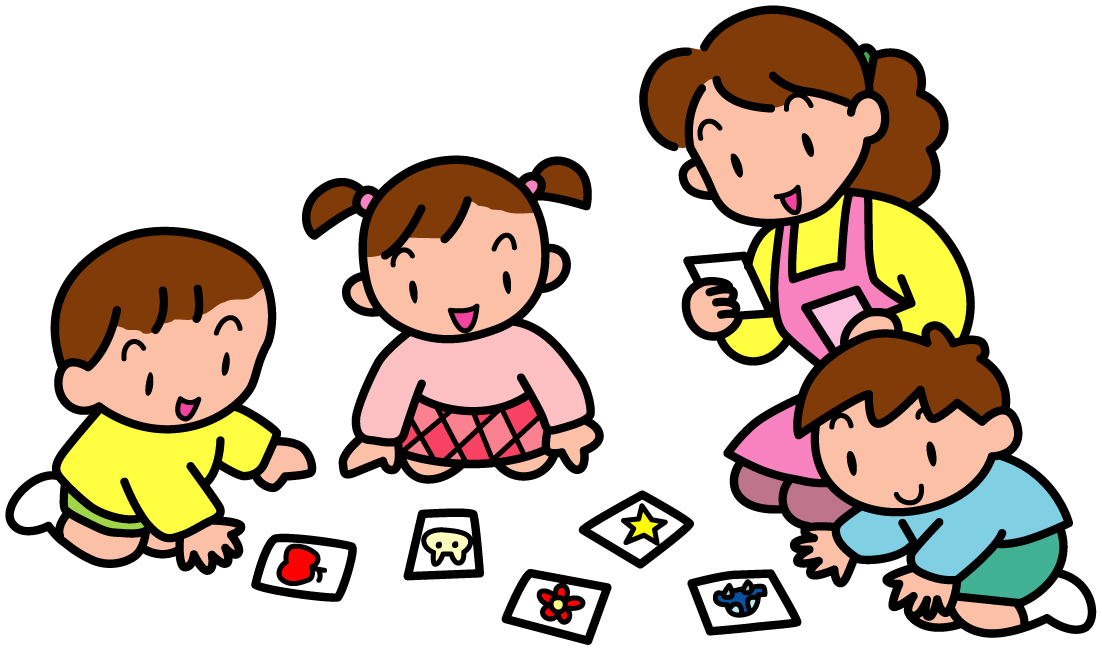 clipart of teacher and parents - photo #29