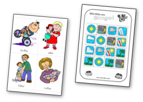 math worksheet : esl kids  flashcards worksheets games and songs : Kindergarten Esl Worksheets