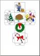 esl-kids worksheets
